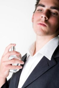 Top best men perfume for daytime – Men Colognes daily