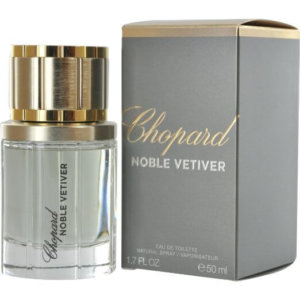 CHOPARD NOBLE VETIVER FOR MEN