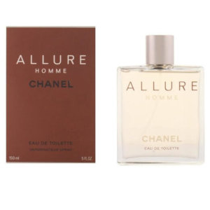 Chanel Allure Pour Homme For Men