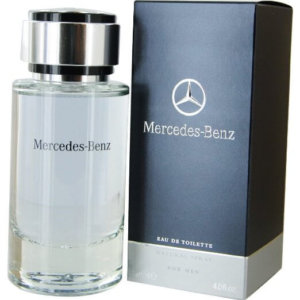 Mercedes Benz Mercedes Benz for men