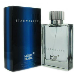 Mont Blanc Starwalker By Mont Blanc For