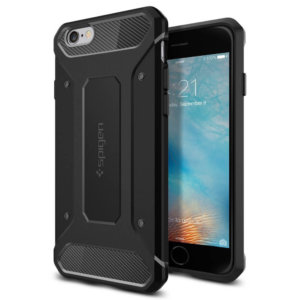 Spigen iPhone 6S