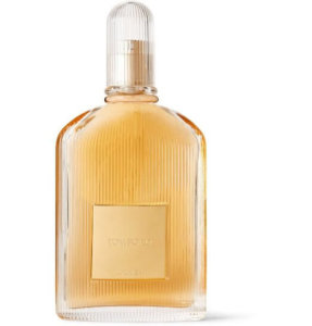 Tom Ford by Tom Ford Men
