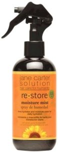 Jane Carter Solution Restore Moisture Mist