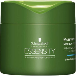 Schwarzkopf Essensity Moisture Mask