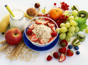 Best foods for healthy sperm & improve sperm count