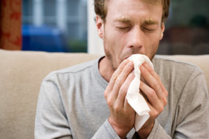 Home remedies for cough in men