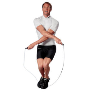 Jumping Rope Picture