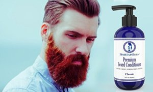 Images of Best Beard Softener