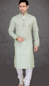 Hyderabadi Kurta Pajama Pictures