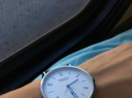 Watches for Small Wrists Photos