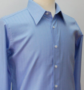 Images of Interview Shirt Color