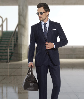 What to Wear to an Interview – Interview Attire for Men