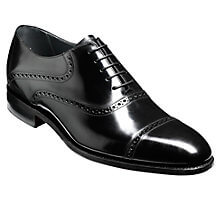 Picture of Oxford Shoe