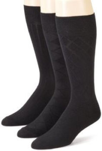 Images of Socks