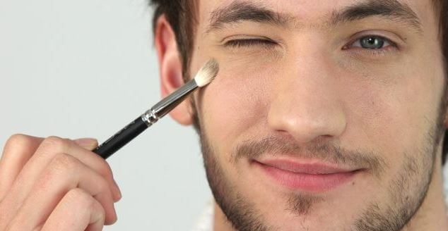 Home remedies to get rid of dark circles on men