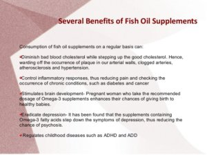 benefits-of-fish-oil-supplements