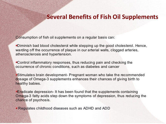 Fish Oil Benefits For Men Men Health India Health And