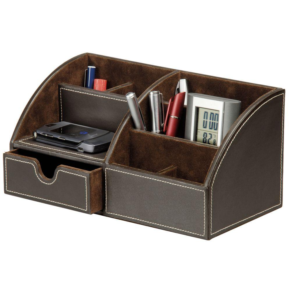 Classy Leather Gifts Ideas For Men Men Health India Health And