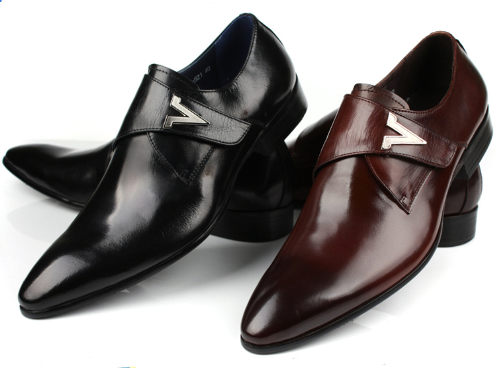Classy Gifts for Men