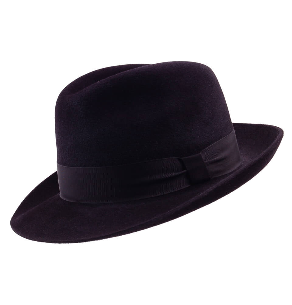 Different Men s Hat Styles. Fedora 0516d728398