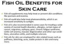 fish-oil-pills-benefits