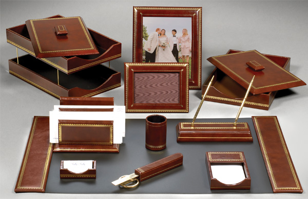 Gifts For Businessmen