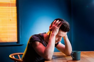 Easy to Follow Tips on How to Prevent a Hangover