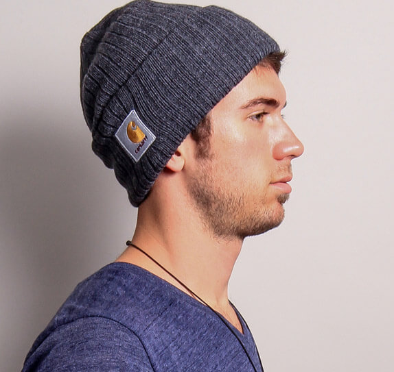 6f7972a560d97 There are different ways to put on a beanie