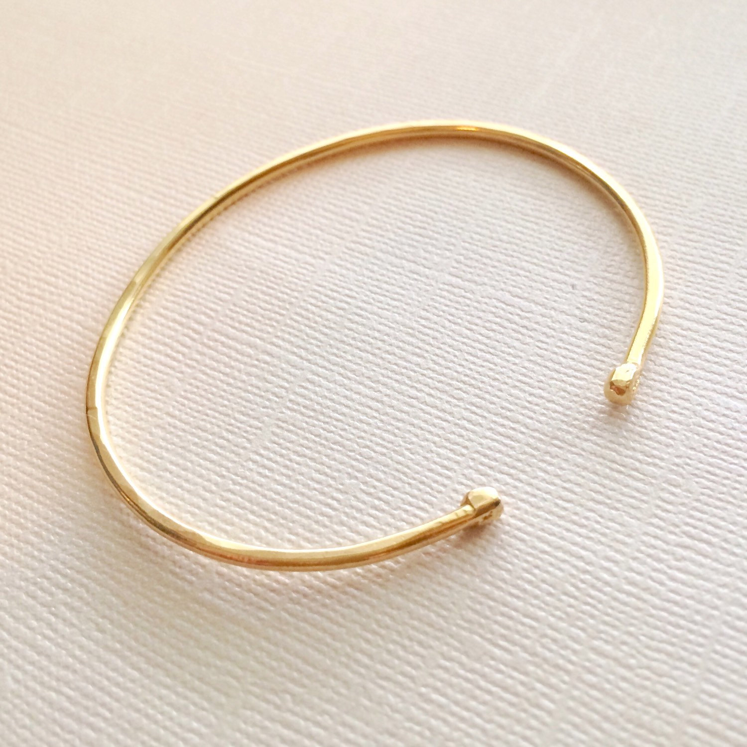 men mens bangle plated bracelet image online for gold product products bangles