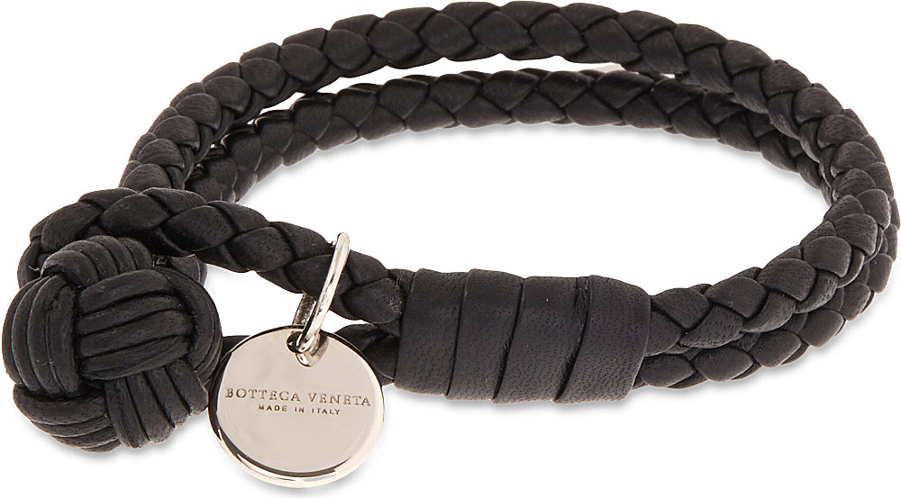 Cool Men S Bracelets To Wear With A Watch Men Health