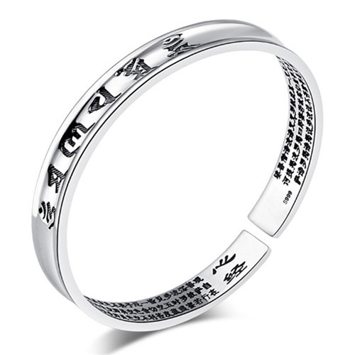 Metal Bracelets for Men