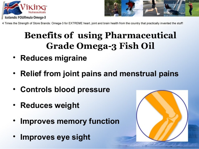 Fish oil benefits for men men health india health and for Fish oil omega 3 benefits