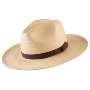 13 Best Hat Styles for Men