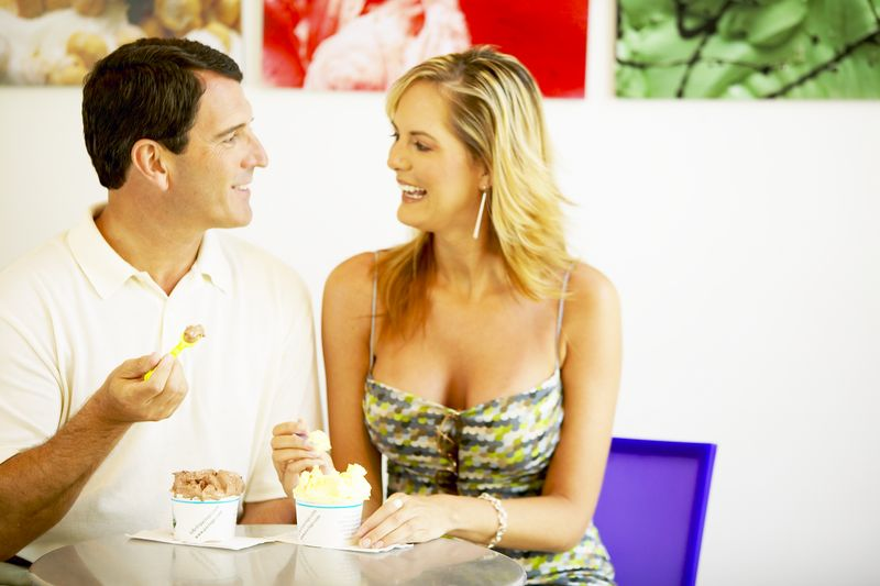 Questions to Ask on Date
