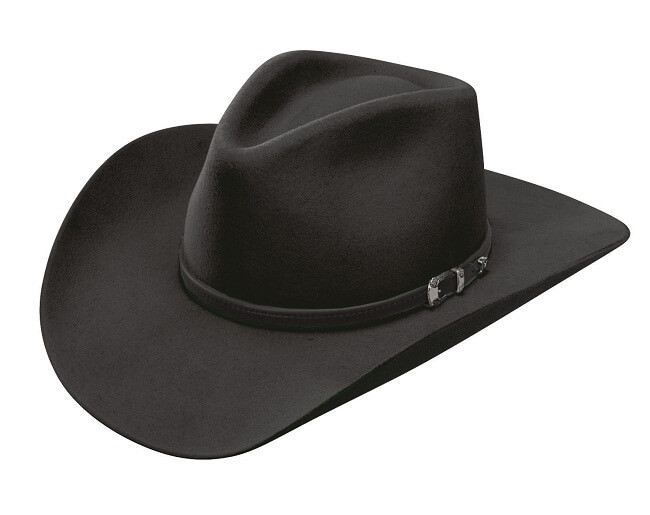 The style is spruced up by the curled brim and whimsical bands. Its name  has been derived from the world s largest hat manufacturer 972c115d163
