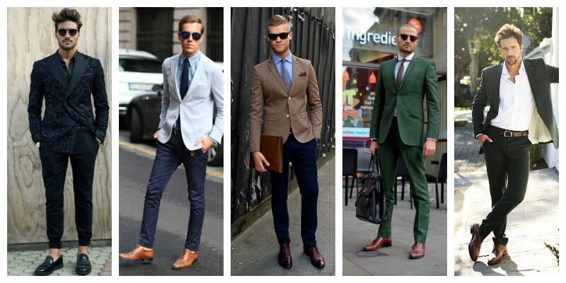 What to Wear to a Casual Wedding