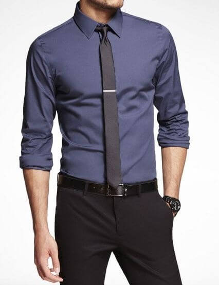 What to Wear to a Funeral- A Guide for Men's Attire